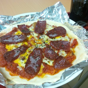 pizza0211