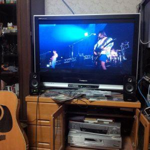 SHISHAMO NO OSAKA-JOHALL!!!