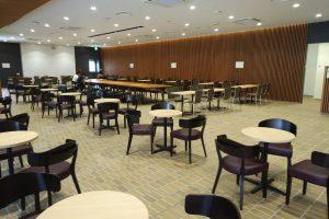 関西医療cafe
